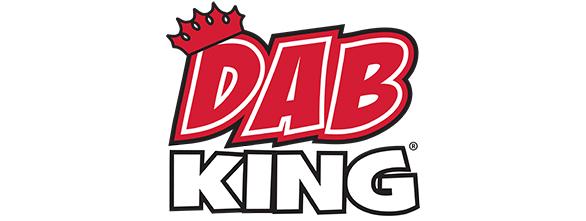 Dab King